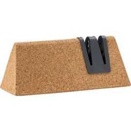 SLIDE-IT knivsliber - cork