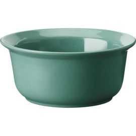 COOK & SERVE ovnfast skål,