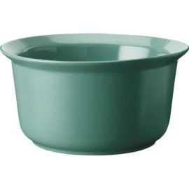 COOK & SERVE ovnfast skål