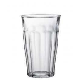 Cafeglas 50 cl Picardie 6 stk.