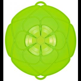 Kochblume Låg Silikone Ø29 cm lime