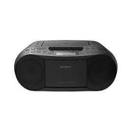 Sony CFD-S70 CD/kassettebånd