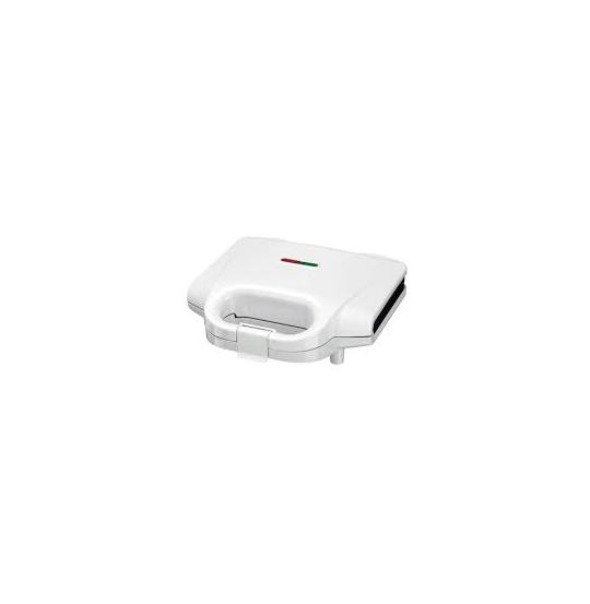 Matsui toaster M02SMW18E