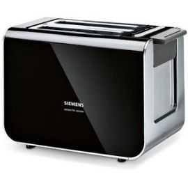 Siemens Sensor For Senses toaster