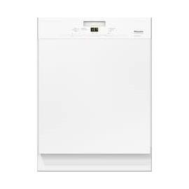 Bosch opvaskemaskine SMP46TW01S hvid