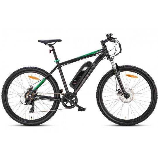 """Elcykel MTB X-ZITE 27,5"""" 7g 48cm"""