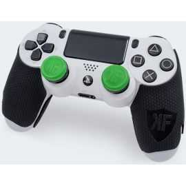 PS4: KontrolFreek Performance greb