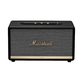 Marshall Stanmore 2 Sort