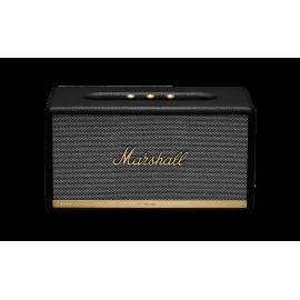 Marshall stanmore GVA højttaler Black