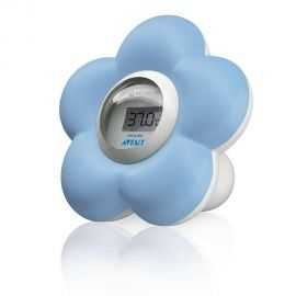 Philips Avent termometer SCH550