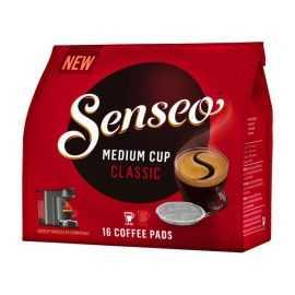 Senseo Classic Standard