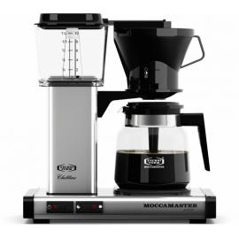 Moccamaster kaffemaskine KB952AOPS