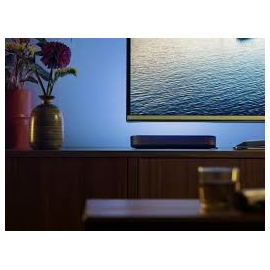 Philips Hue Play, 1 lysbar sort med strøm