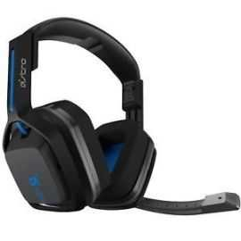 Astro - A20 Wireless Gaming Headset