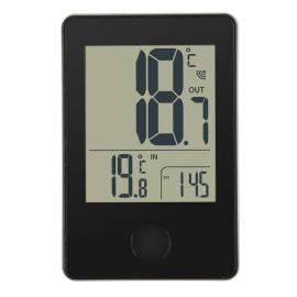 DAY Termometer uden-/indenfor