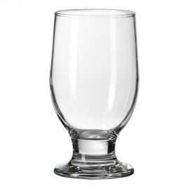 Øl glas 30,5 cl, 6 pak.