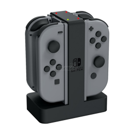 Nintendo Switch Joy-Con opladerstation