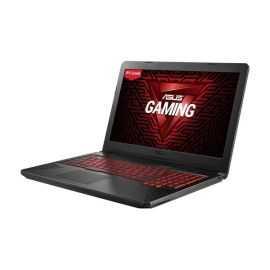 "Asus TUF Gaming15,6"" bærbar gamingcomputer"