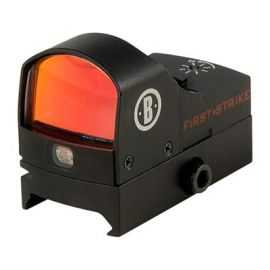 Scope, Bushnell First strike Red Dot Auto