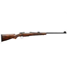 CZ 550 Magnum Lux riffel i cal. 375 H&H