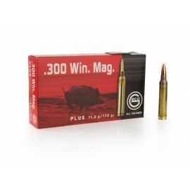 G ECO PATRONE 300 Win. Mag.