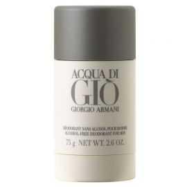 Armani - Acqua di Gio Deodoran
