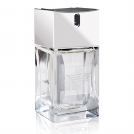 Armani - Diamonds for Men 30 m