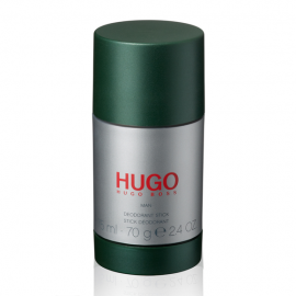 BOSS HUGO DEO STICK 75ML