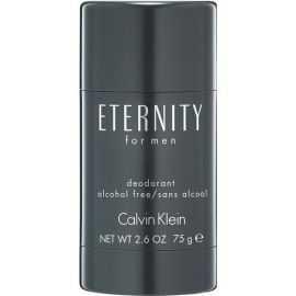 CALVIN KLEIN: ETERNITY FOR MEN