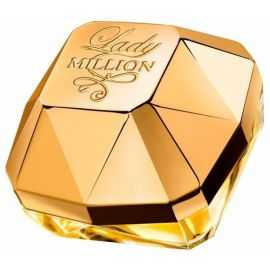 Paco Rabanne - Lady Million EDP 30 ml /Perfume /30
