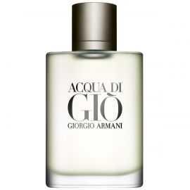 Armani - Acqua di Gio for Men