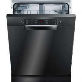 Bosch opvaskemaskine SMU46CB01S