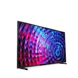 "Philips 32"" Full-HD Smart LED-TV 32PFS5803/12"