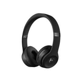 Beats Solo3 Wireless on-ear sort