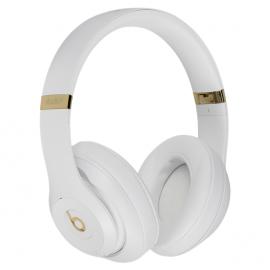 Beats Studio3 hovedtlf., hvid