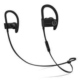Beats Powerbeats3 Pop Edition Wireless in-ear