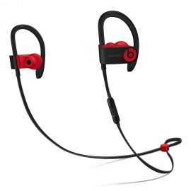 Beats Powerbeats3 Wireless in-ear hovedtelefoner