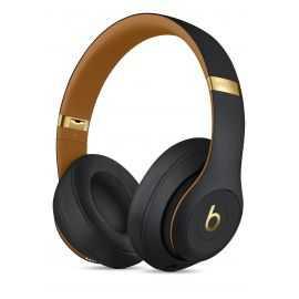 Beats Studio3 around-ear hovedtelefoner Skyline