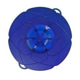 Kochblume Universallåg Ø14-20cm blå