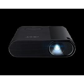 Acer C200 bærbar projektor sort