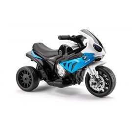El motorcykel til børn 6V BMW Blå