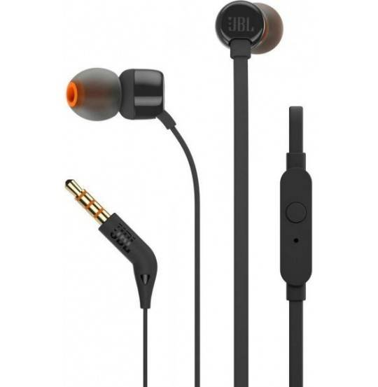 Beats EP on-ear hovedtelefoner - sort