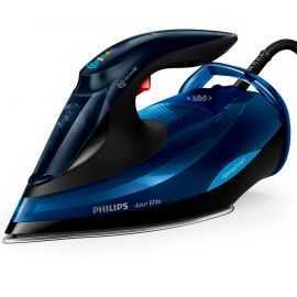 Philips Azur Elite dampstrygejern