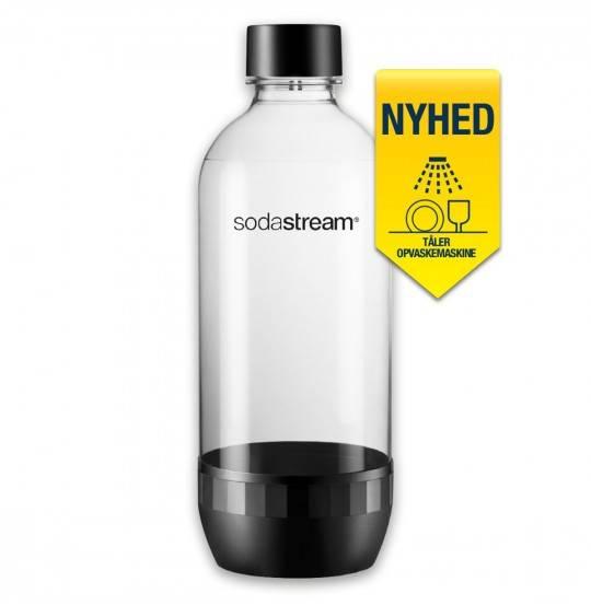 Sodastream Dishwasher Safe flaske