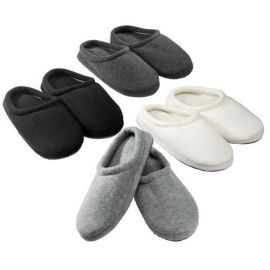 SLIPPERS REIDULF