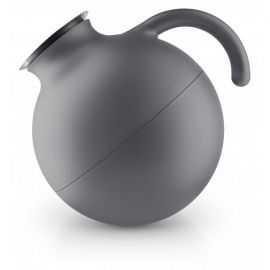 Eva Solo Globe Termokande 1 L nordic grey