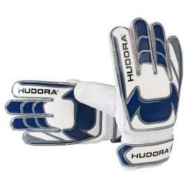 Hudora - Football Gloves with