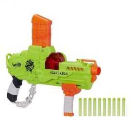 NERF - Zombie Revreaper