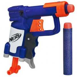 NERF - N-Strike Jolt EX-1