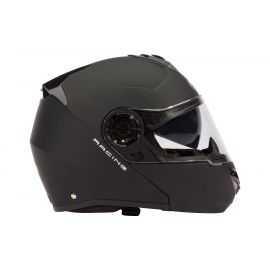 Flip-up hjelm Nex Racing m/bluetooth L